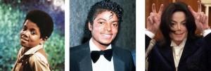 Michael Jackson (1959-2009)