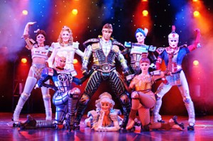Source: http://www.leftlion.co.uk/images/1/Image/StarlightExpress1.jpg