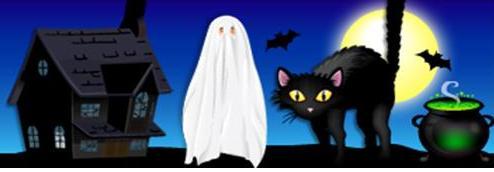 halloween-darkside