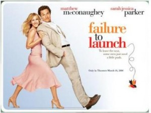 failuretolaunchthemovie