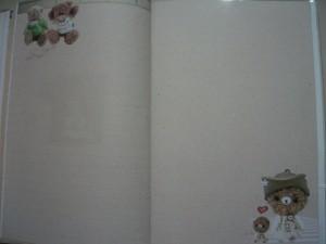 pagesofcutenotebook1