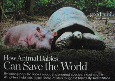 friendship-hippo-tortoise
