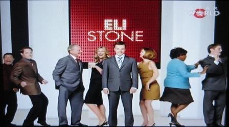 Eli-Stone-StarWorld