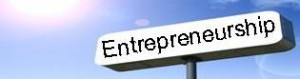 blog-entrepreneurship
