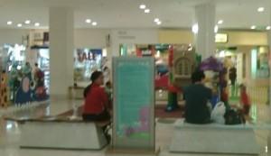 indoorplaygroundattheCurve