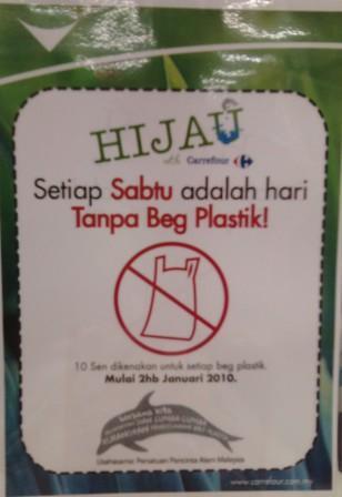 no-plastic-bagsCarrefour