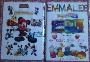 birthdaycard-fromgrandpa
