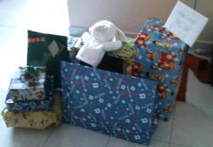 children-birthday-presents