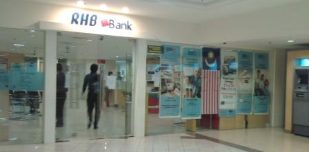 RHBbank