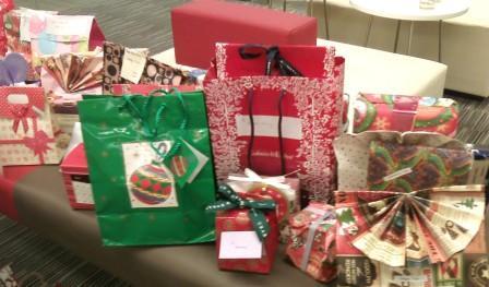 giftpacking1