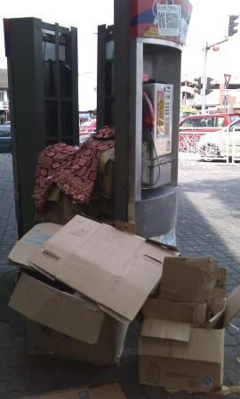 homelessmanstuff1
