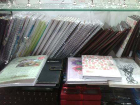 Hinode-notebooks